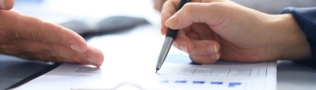 formulario ds-160
